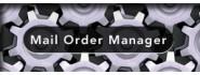 Multichannel Order Manager (MOM) Integration