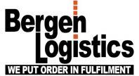 Bergen Logistics