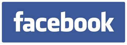 Facebook, Facebook Dynamic Remarketing Ads