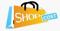 ShopCost
