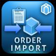 Order Import