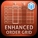 Enhanced Order Grid