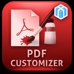PDF Customizer