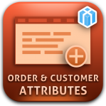 Order & Customer Attributes