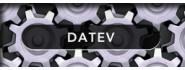DATEV Integration