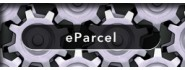 Australia Post eParcel Integration