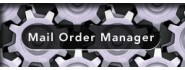 Multichannel Order Manager (MOM) Integration