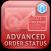 Advanced Order Status