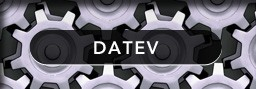 DATEV Integration
