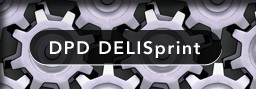DPD DELISprint Integration