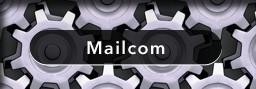 Mailcom Integration
