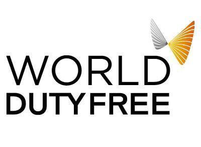 Worlddutyfree