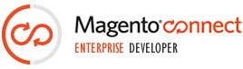 XTENTO - Magento Enterprise Developer
