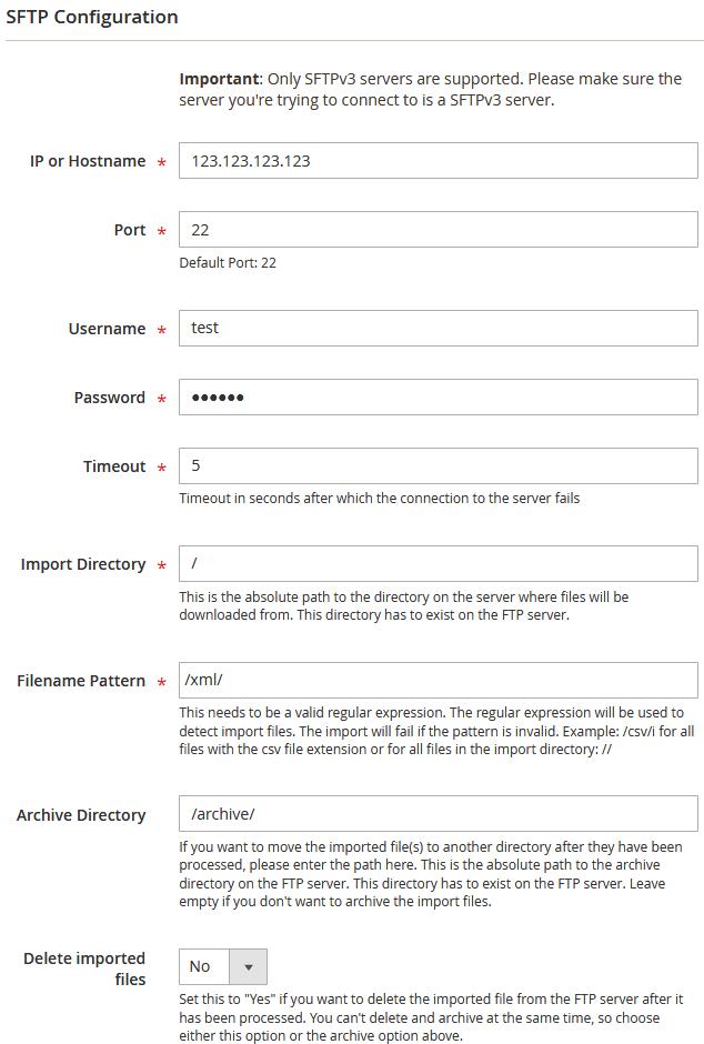 directory lister pro 2.31 enterprise
