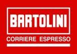 Bartolini (BRT)