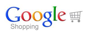 Google Shopping, Google Dynamic Remarketing Ads, Google Shopping Actions, Google Merchant Center