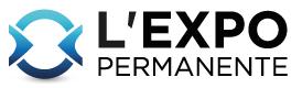 L'Expo Permanente