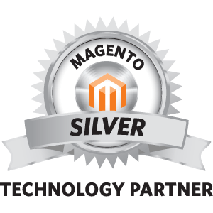 XTENTO - A Proud Magento Partner