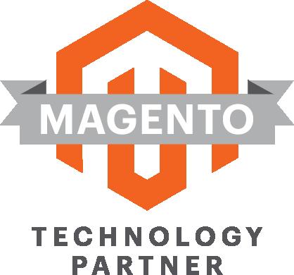 XTENTO - A Magento Technology Partner